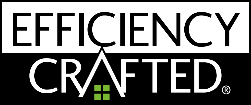 EfficiencyCrafted logo-Stack-RGB 300