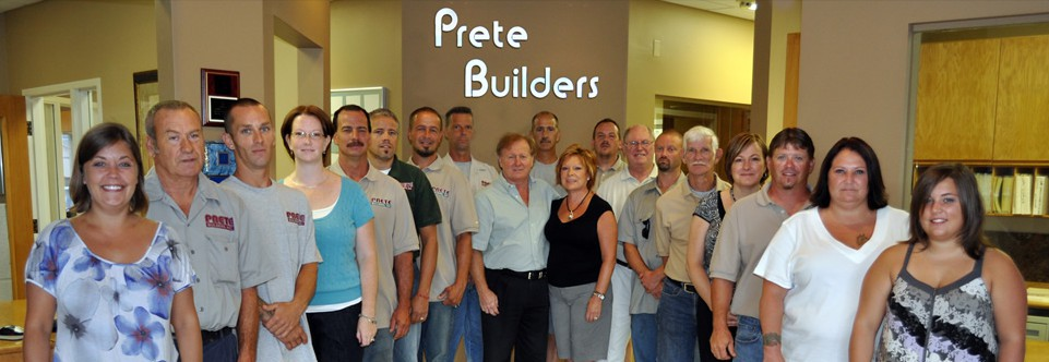 about-prete-builders